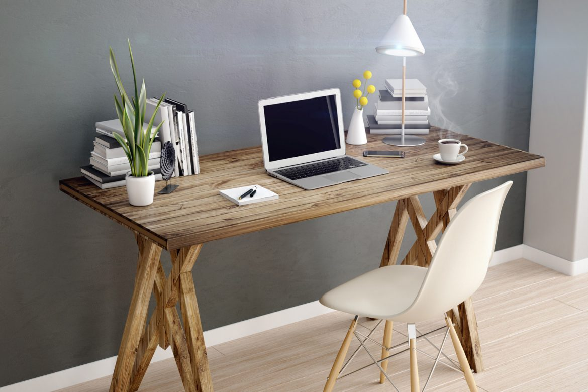 outside home office cheap home office or outside the home what is right for you you