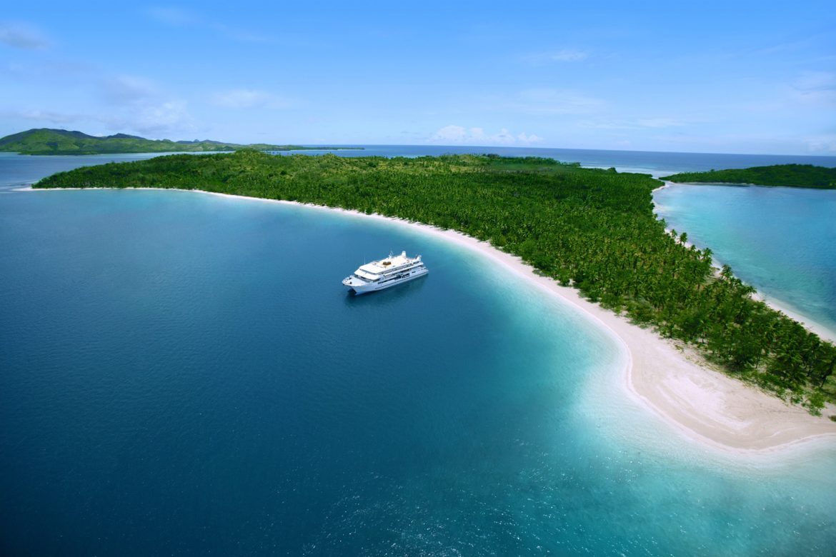 1bd5953a713d5 Selling the South Pacific - South Pacific Tourism | Travel ...