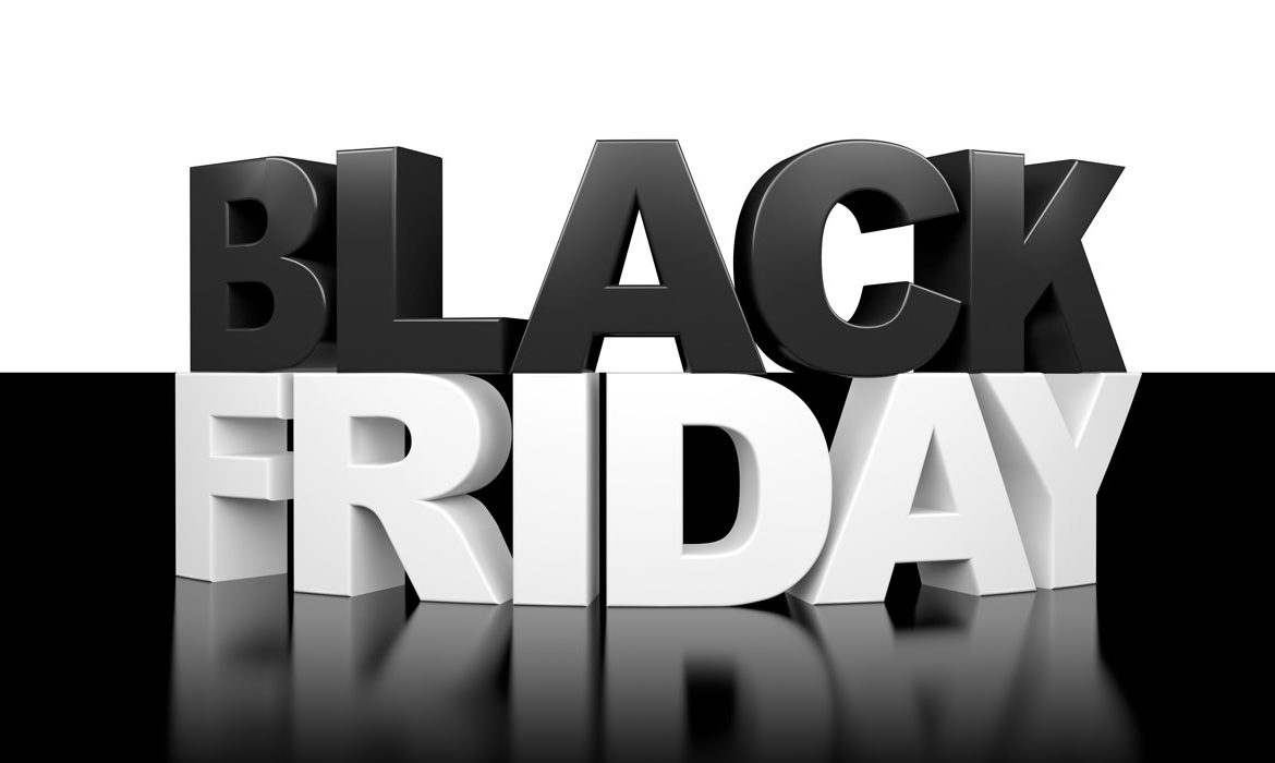 Ncl Kicks Off The Holidays With The Best Gift Of The Year A Weeklong Black Friday Sale Travel Professional News