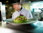 Avalon Waterways Introduces FlexDining for 2019