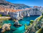 Emerald Waterways Opens Bookings for 2019 Yacht Sailings Along Croatia Dalmatian Coast