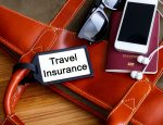Expedia Selects AIG Travel as Global Travel Insurance Provider