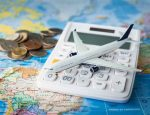 How Airline Consolidators Can Help with Booking Itineraries