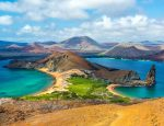 Lindblad Expeditions Announces Shorter Galapagos Voyages