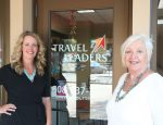 On the Front Lines - Travel Industry Executive to Agency Owner