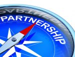TPI Partner of the Month: Norwegian Cruise Lines