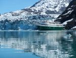 UnCruise-Adventures-Adds-Alaska-Insider-to-2018-Theme-Cruise-Lineup