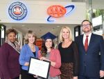 25,000 Students Get Certified from The Travel Institute