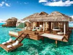All Inclusive Resorts Sandals Resorts for Travel Professionals
