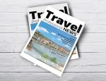 Travel Professional NEWS and Information