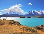 Discover-South-America's-Wonders-of-the-World-with-Luxury-Gold