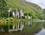 SAVE THIS SPRING on Active Adventures in Scotland and Ireland