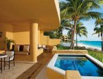 All Inclusive Resorts featured look at Zoetry Resorts and All Inclusive Properties