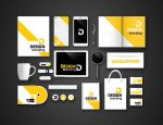 Branding-101---Does-YOUR-Brand-Represent-YOUR-Business
