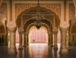 Experience-India-in-Life-Changing-Ways-with-Luxury-Gold