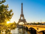 paris travel tips for travel agents