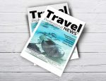 Travel Agent News and Information