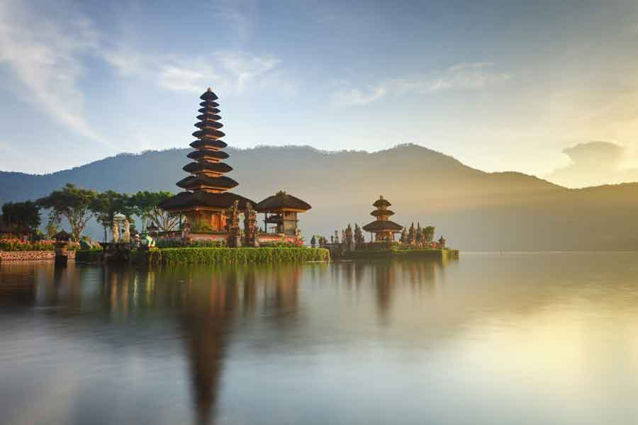 Renaissance Hotels Debuts In Indonesia With The Opening Of Bali Uluwatu Resort and Spa