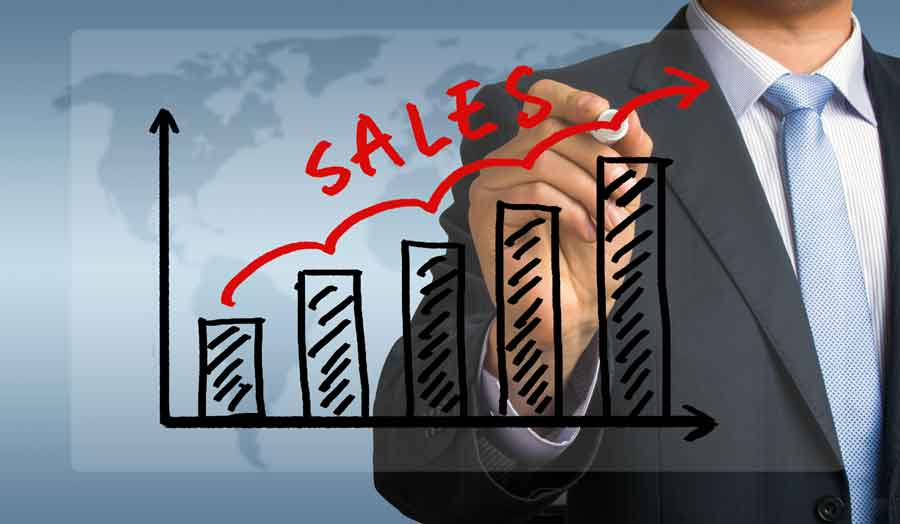 Sales Tips and Tricks by Scott Koepf for Travel Agents