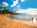 The Westin Maui Resort and Spa Makes Waves With New Wellness Program