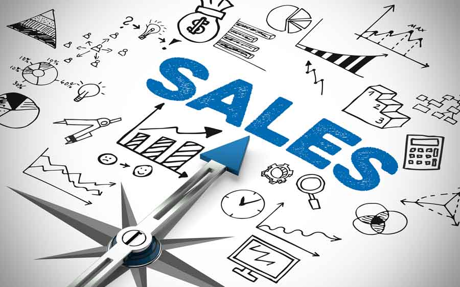 Travel Agent Sales Tips from Scott Koepf for your Travel Business