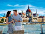 Travel Planners International - May Partner of the Month - AmaWaterways
