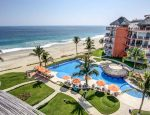 travel agent news for mexico resorts and hotels