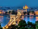 Travel Agent News for Insight Vacations and Europe Packaged Travel