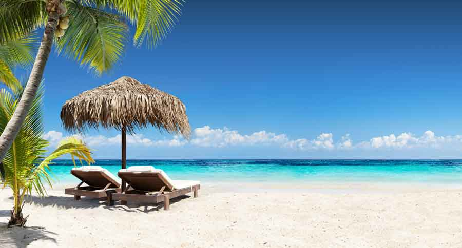 Travel Agent News for Playa Hotels and Resorts