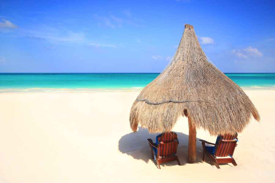 Travel-Agent-News-for-Seadust-Cancun-Resort-and-Hotel