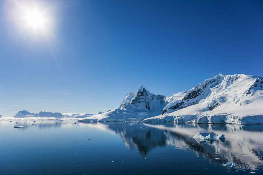 Travel Agent News for Lindblad Expeditions