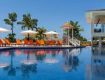 Travel Agent News for Palace Resorts All Inclusive Resorts