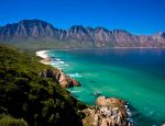 Travel Agent News for South Africa Tourism and Hotels