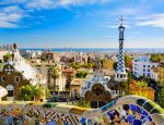 Travel Agent News for Spain Travel and Promotion