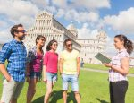 Travel Agent News for Top Destinations with GetYourGuide