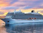 Travel Agent News for Viking Ocean Cruises and Awards