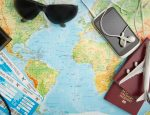 Travel Agent News for Xanterra Travel Collection