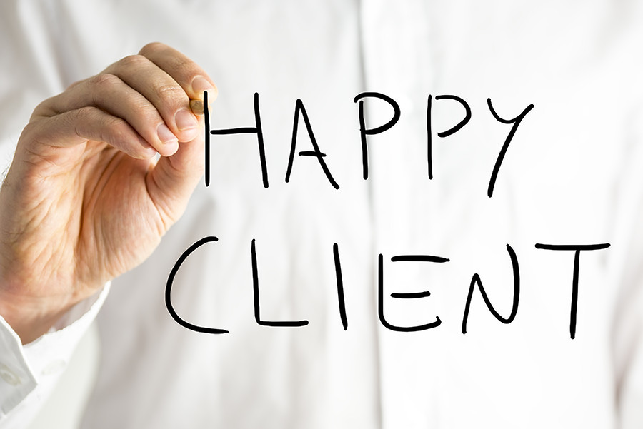 How to Grow Your Customer Base with Client Testimonials