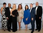Travel Agent News for Crystal Cruises and Virtuoso