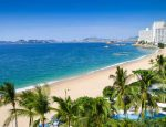 Travel-Agent-News-for-Acapulco-Travel-Information