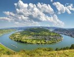 Travel Agent News for Crystal 2020 River Cruise Schedule