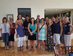 Dugan's Travels Feature for Travel Agents
