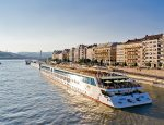River Cruise Specialist Educational Programs