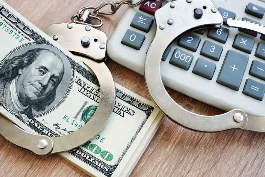 Travel Agent News for ARC and September Fraud Awareness Month