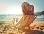 Travel Agent News for Allianz Travel Insurance and Recent Vacation Study