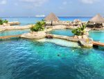 Travel Agent News for Cozumel and Mexico Travel at Barcelo Hotels and Resorts