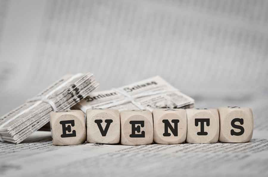 Travel Agent News for MTravel Local Events and Roadshow