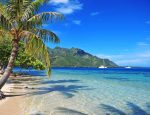 Travel Agent News for Paul Gauguin Cruises and Tahiti Travel