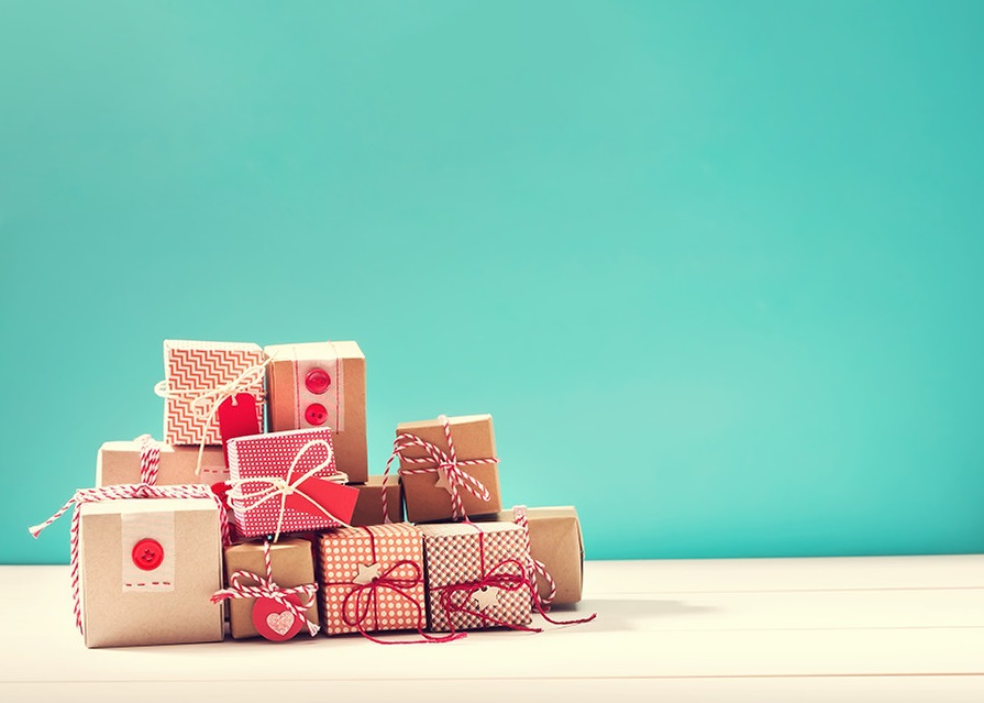 7 Holiday Gift Ideas Every Client Will Love