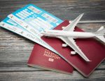 Travel Agent News for Airline Ticket Sales from Airline Reporting Commission